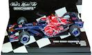 Toro Rosso Collection