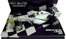 Brawn Collection