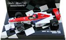 AC4 010303 Event Car - U.S. Grand Prix 2001