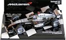 530 044305 McLaren MP4/19 Collection No.56 - D.Coulthard