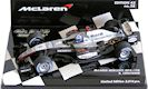 530 044315 McLaren MP4/19B Collection No.58 - D.Coulthard