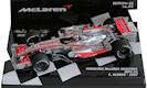 530 074301 McLaren MP4/22 Collection No.83 - F.Alonso