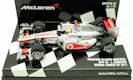 530 114313 McLaren MP4/26 Collection No.118 Winner Chinese GP - L.Hamilton