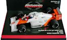 530 854302 McLaren Collection No.22 World Champion - A.Prost