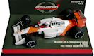 530 884311 McLaren MP4/4 - Vice World Champion - A.Prost