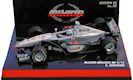 530 994302 McLaren MP4/14 Collection No.28 - D.Coulthard