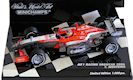 Midland F1 Collection