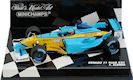400 030008 Renault R23 - F.Alonso