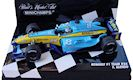 400 040008 Renault R24 - F.Alonso