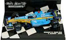 400 050005 Renault R25 - F.Alonso