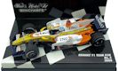 400 080005 Renault R28 - F.Alonso