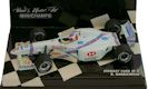 430 970022 Stewart SF1 - R.Barrichello