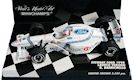 430 980088 Stewart SF2 - R.Barrichello