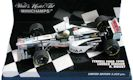 430 980071 Tyrrell Launch Car 1998 - R.Rosset