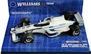 430 000099 Williams FW21 Launch Car 2000 - No Driver